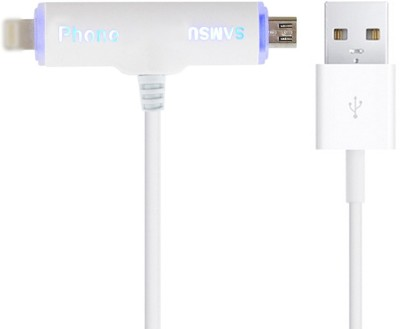 PERSONA PSW133 USB Cable