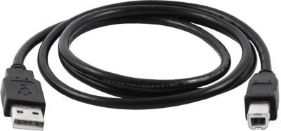 Signaweld SGNPro125-USBPRN-5M-1 USB Cable