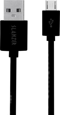 Slanzer 327BK USB Cable