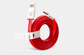 Evana OnePlus X Data Cable USB C Type Cable USB C Type Cable