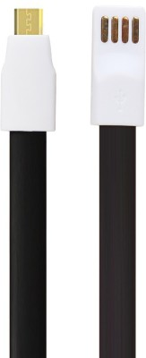 Roccia Indiano Sleek2 USB Cable