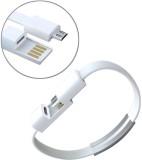 Vidya Ventures Bracelet USB Cable USB Ca...