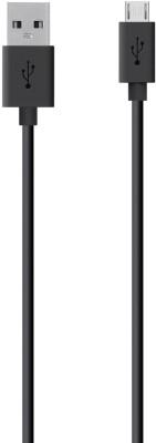 MAK V8 White USB Cable