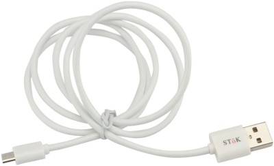 SToK ST-MUC3-4 USB Cable