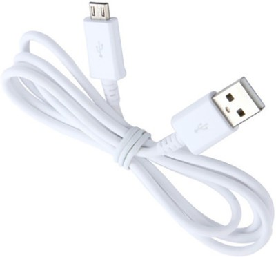 AmericHome 278-w-Micromax Canvas Blaze HD EG116 USB Cable
