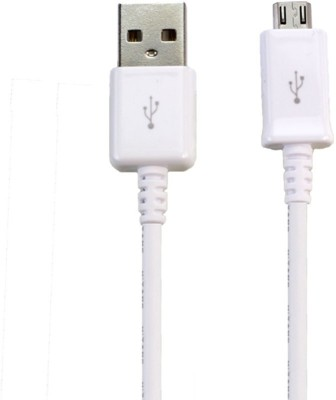 Easo India ECB-DU4EWC USB Cable