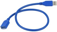 Signaweld USB EXTENTION SHORT LENGTH USB Cable(Black, Blue, White)