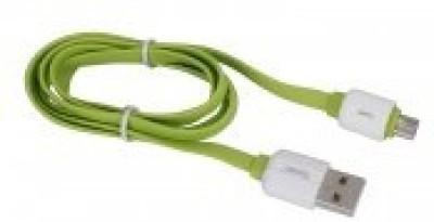 Toreto TUC 506 USB Cable