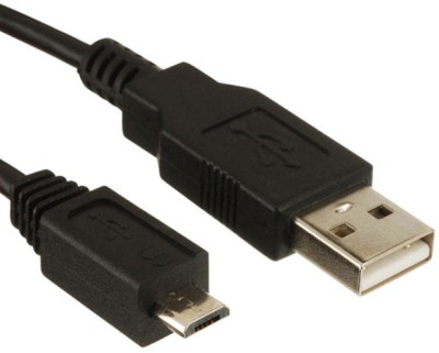 Jinali USB Male To Micro 2.0 OTG Cable USB Cable