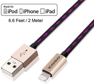 Fas1 3214633 Lightning Cable