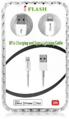 Go Beyond GO1432 Lightning Cable