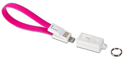 Cable Saver CA7232 Lightning Cable