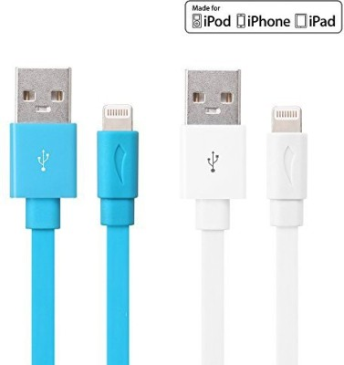 Yellowknife YE8032 Lightning Cable