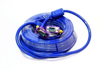 Multybyte MB04-10YARD VGA Cable