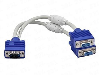 BEcom 3456 VGA Cable