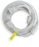 Signaweld High Quality 15 Pin (M/m) 15 M...