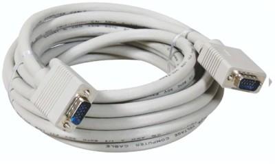 Signaweld VGA 3 METER VGA Cable