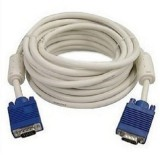 Wiretech 5 Meter Male to Male VGA Cable ...