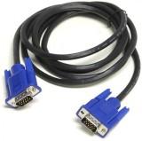 Q3 15 Pin Male to Male Copper VGA Cable ...