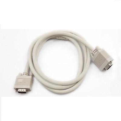 JDK Smacc 1.5M VGA Cable