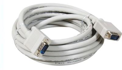 Signaweld VGA 5 METER VGA Cable