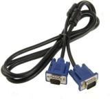 Connect Me CMV1001 VGA Cable (Black, Whi...