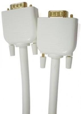 Prolink VGA Plug RGB Cable 2 mts PMM388-0200 VGA Cable