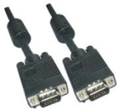 SRA VGA20 VGA Cable