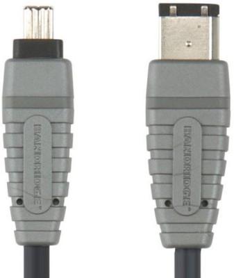 bandridge 8717587011382 Video Cable