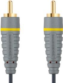 Bandridge BVL5005 Video Cable