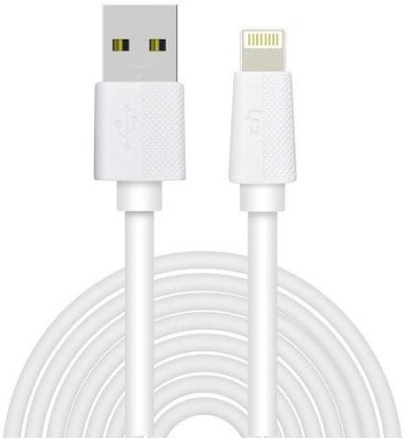 Qable Powerz QA3532 Lightning Cable