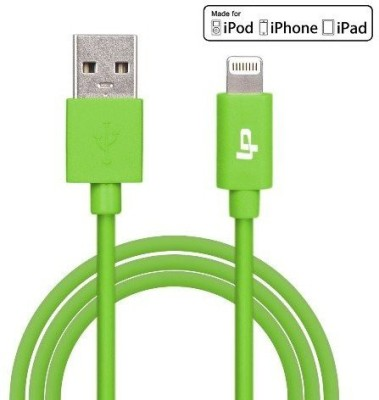 Lp 70094GCA Lightning Cable