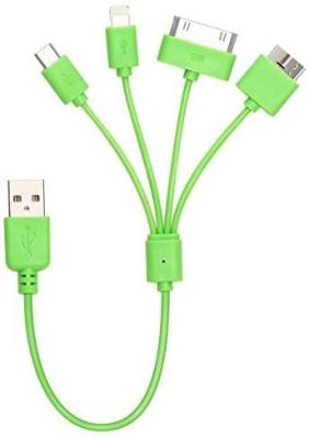 Akiko AK-MFIW001 Sync & Charge Cable