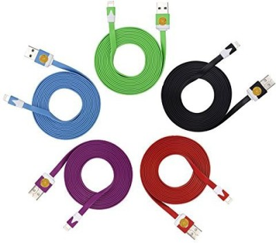 Qable Powerz 3216466 Lightning Cable