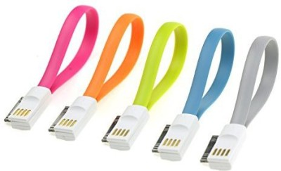Pashion PA0432 Sync & Charge Cable