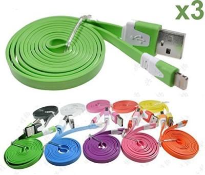 Pashion PA5732 Lightning Cable