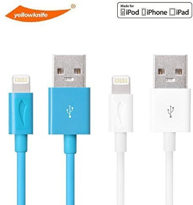 Yellowknife YE0432 Lightning Cable
