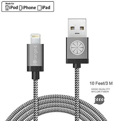 Hbettertech HB6932 Lightning Cable