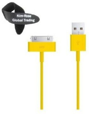 Innowatt HK238 Sync & Charge Cable