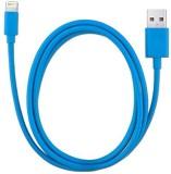 Naztech 13218 Lightning Cable (Blue)