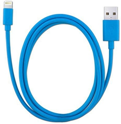 Naztech 13218 Lightning Cable