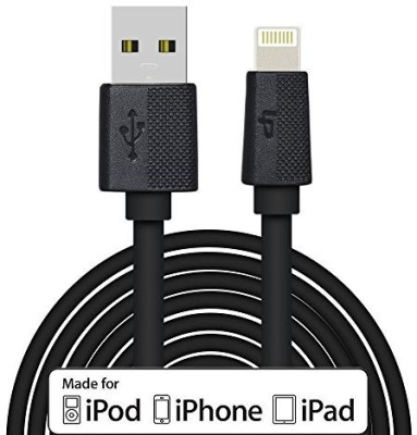 Iegeek 3218986 Lightning Cable