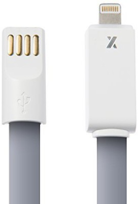 Totoyoudo 3219641 Lightning Cable