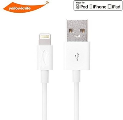 Yellowknife YE6832 Lightning Cable