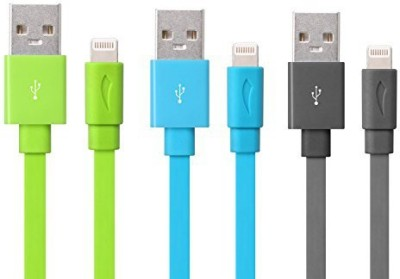 Yellowknife 3218632 Lightning Cable