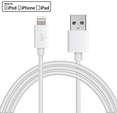 Lp LP0232 Lightning Cable