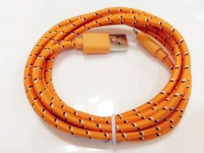 Goliton MBX.B02.IPH.2H1.XBL Lightning Cable