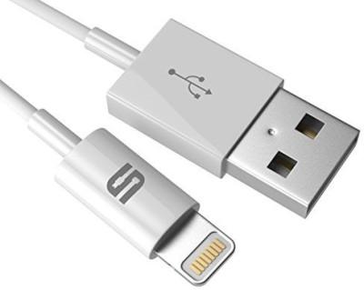 Nrgized 3220330 Lightning Cable
