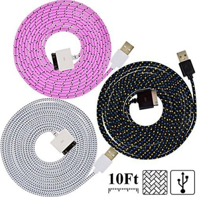 Iorange-E 3220033 Sync & Charge Cable