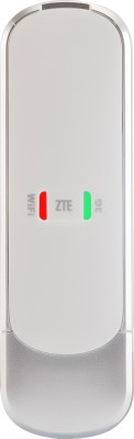 ZTE MF70 Data Card